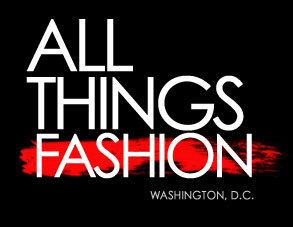 all-things-fashion-logo-black
