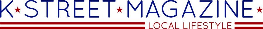 k-street-magazine-logo-cmyk-hires