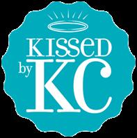 kbkc logo