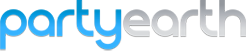party-earth-logo