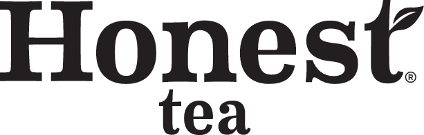 HT New Logo