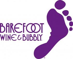 NEWBFC_BFB_Logo(1)