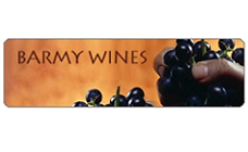 barmywines