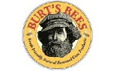 logo_bb_circle