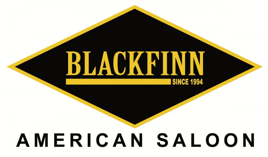 BlackFinnLogo_large (1)