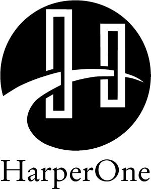 H1logotrans_300