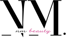 NMBeauty_web