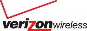 VZW 4C logo