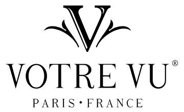 Votre_Vu_logo_A