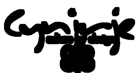 cyn-new-logo-trans
