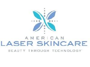 Skincare Logo 300