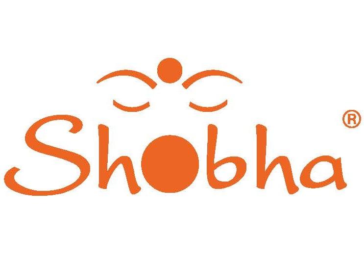 2013_02_22_shobha_logo_orange