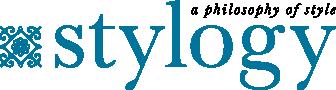Stylogy_Biz_Logo