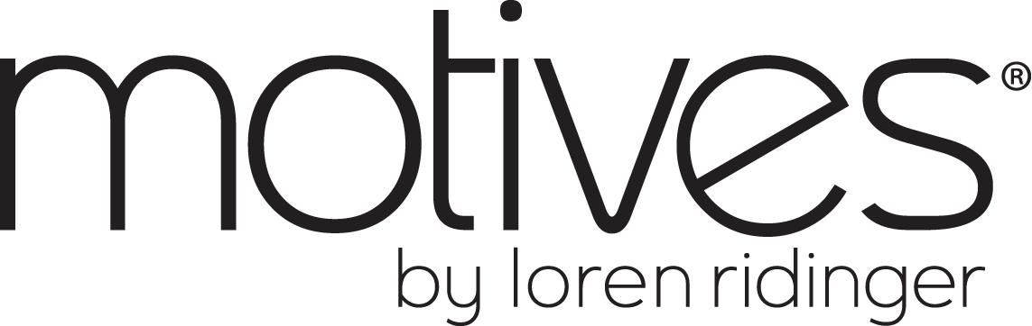 motives_c_logo