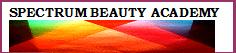 spectrum_beauty