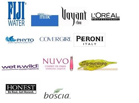 bno_brands