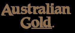 AG_Logo-01