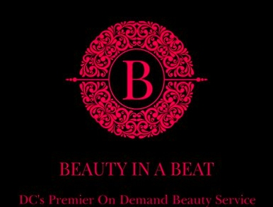 Beauty-in-a-Beat