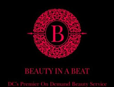 Beauty-in-a-Beat