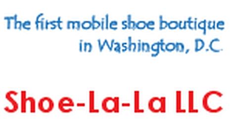 Shoe-la-la_2014