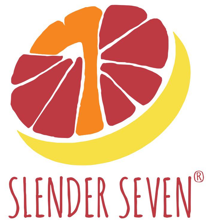 Slender-Seven-Logo-jpeg