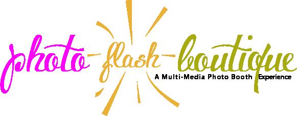 Photo Flash Boutique