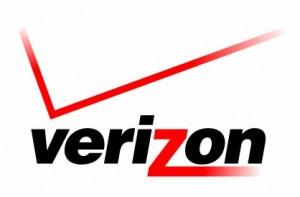 verizon_logo_primary