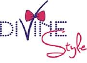 Divine-Style-DC-Logo