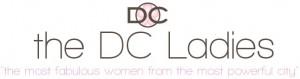 The DC Ladies
